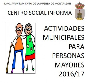 Activides_mayores_1617
