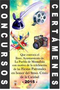 CONCURSOS-FIESTAS-2015-_WEB_-1