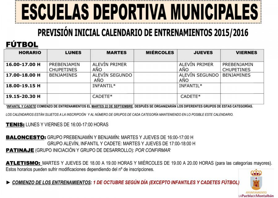 CUADRANTE-HORARIOS-ESCUELAS-DEPORTIVAS-2015-2016