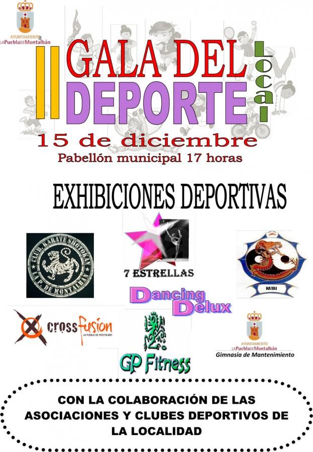 Cartel-Gala-del-Deporte