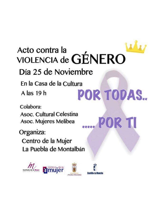 cartelacto25n_2016