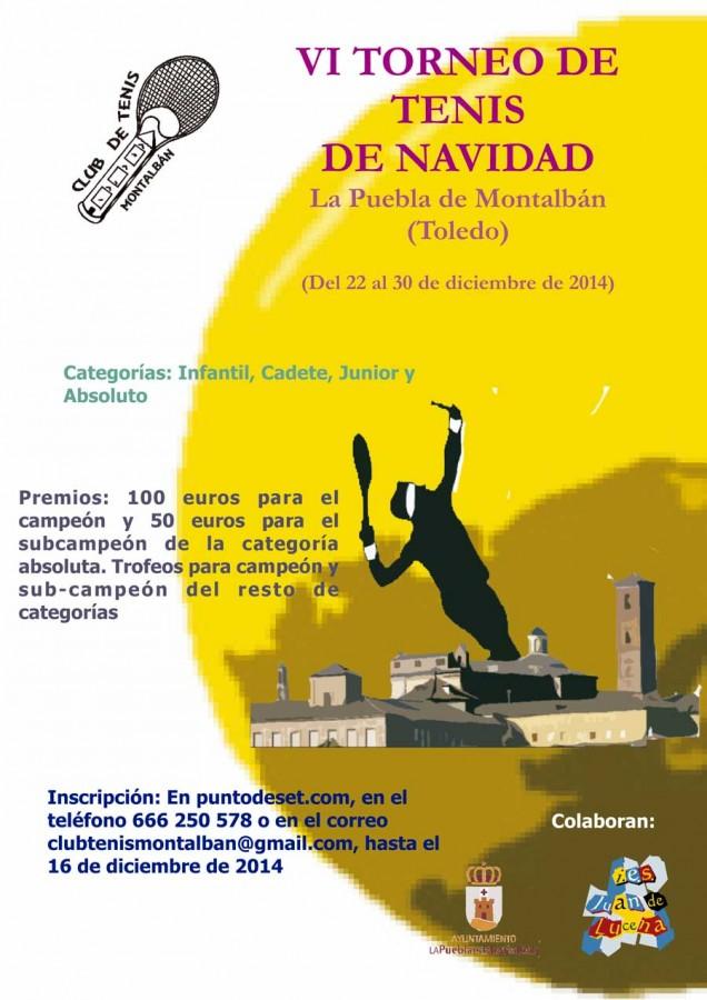 Cartel_Torneo_2014