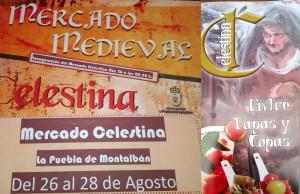 Celestina2016