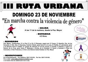 III-RUTA-URBANA-VIOLENCIA-GENERO-(23-11-14)