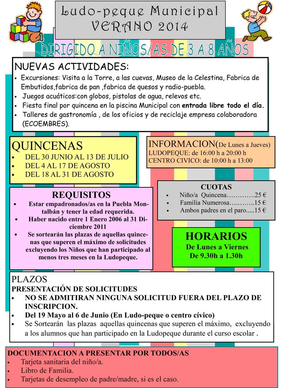 INCRIPCIONES-VERANO-2014