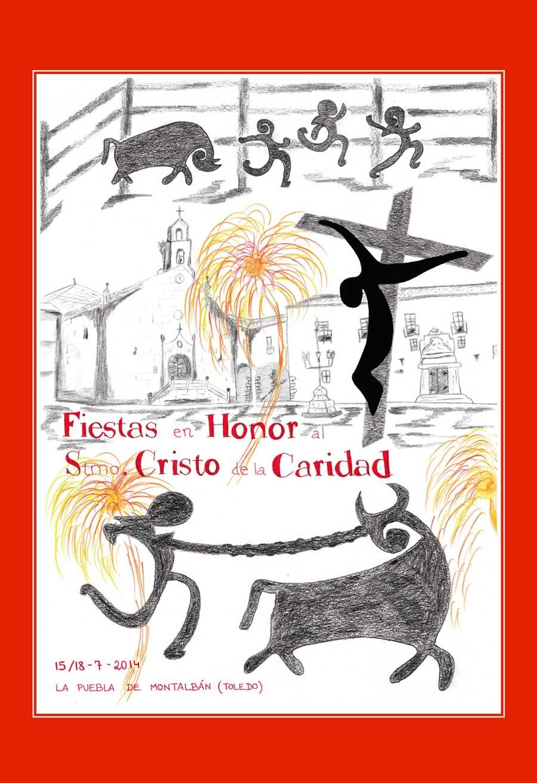 LIBRO-DE-FIESTAS-2014-1