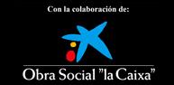 TU OFICINA DE LA CAIXA. CALLE ALFARES, 7 LA PUEBLA DE MONTALBÁN. 925777030.