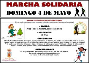 Marcha-solidaria-04-05-2014