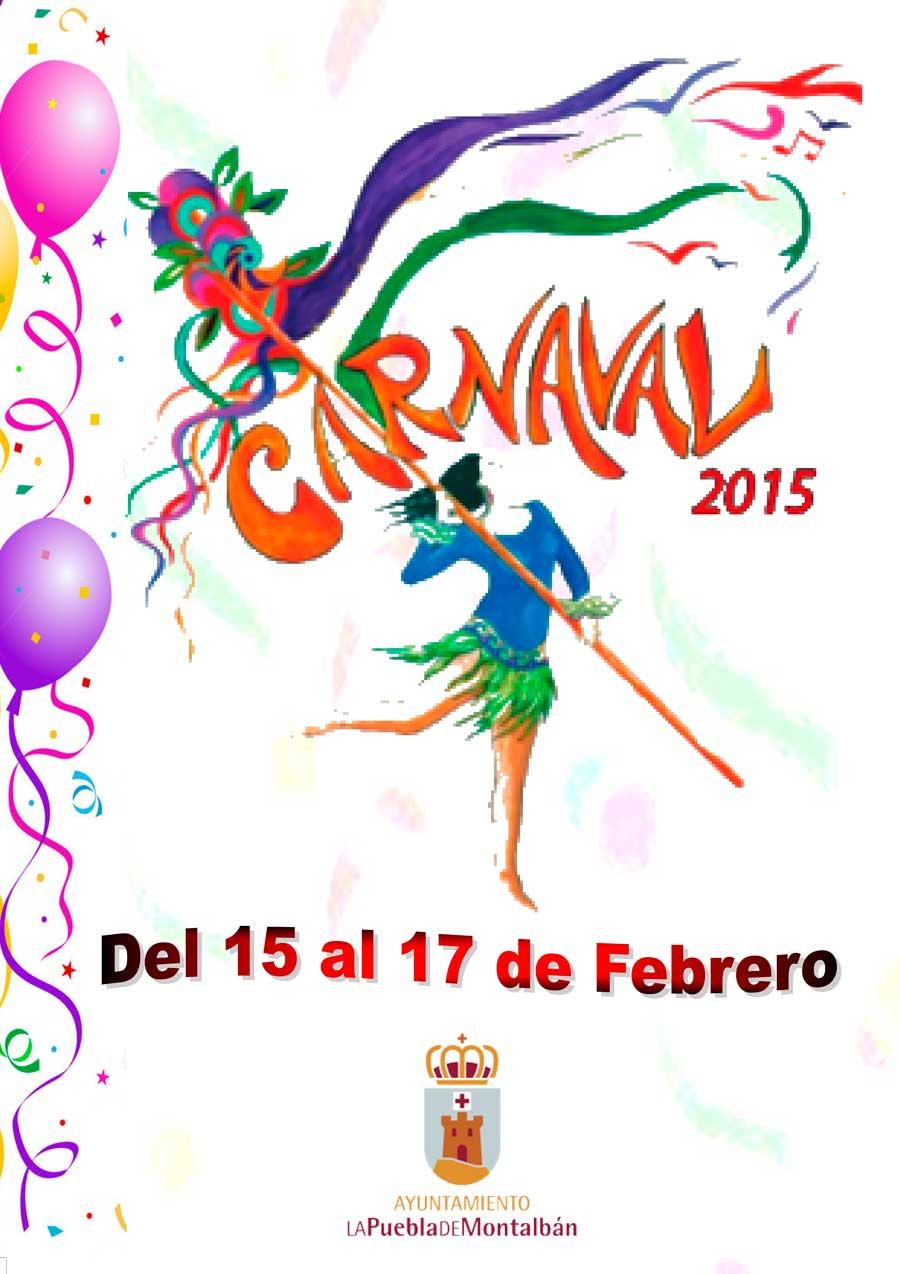 PROGRAMA-DE-CARNAVAL-2015-1