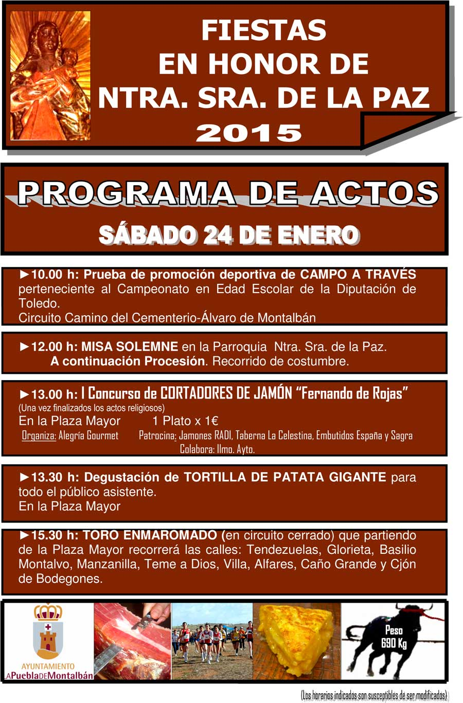 PROGRAMA-FIESTAS-DE-LA-PAZ-2015-_sí_