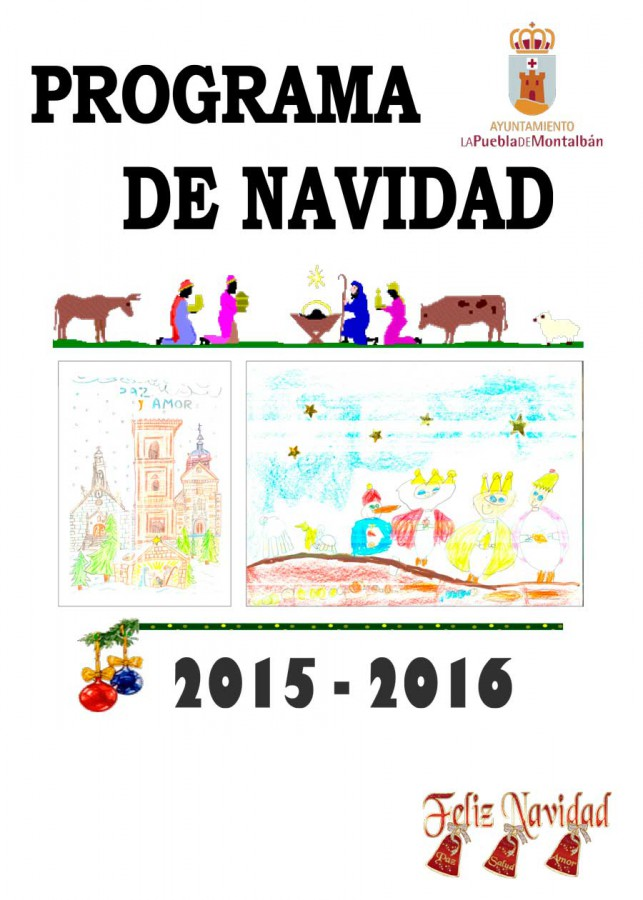 PROGRAMA-NAVIDAD-2015-2016.