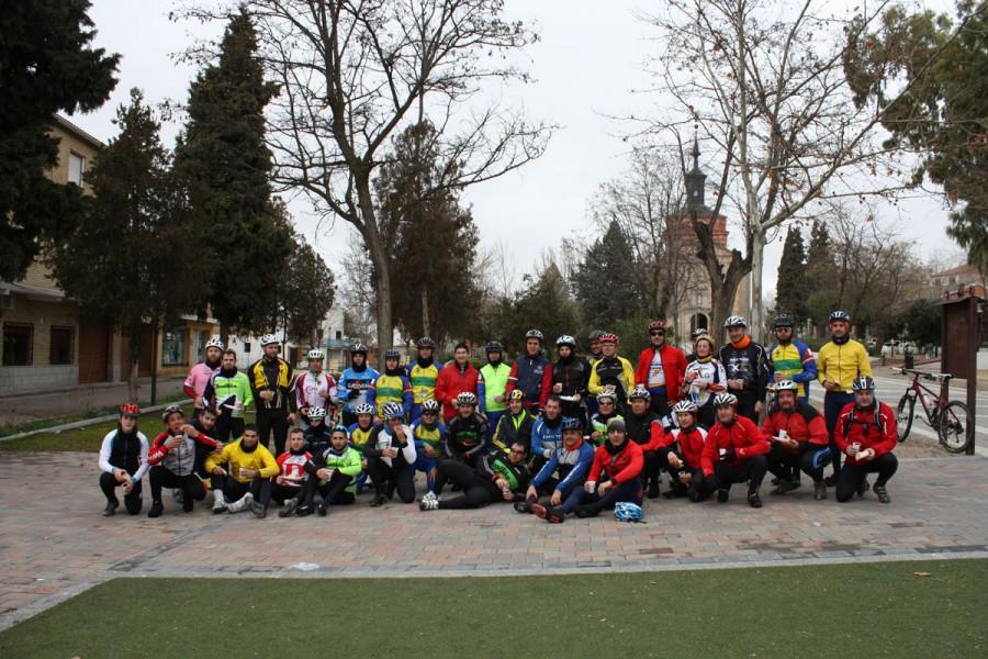 Roscobike-Club-Ciclista--Montalban