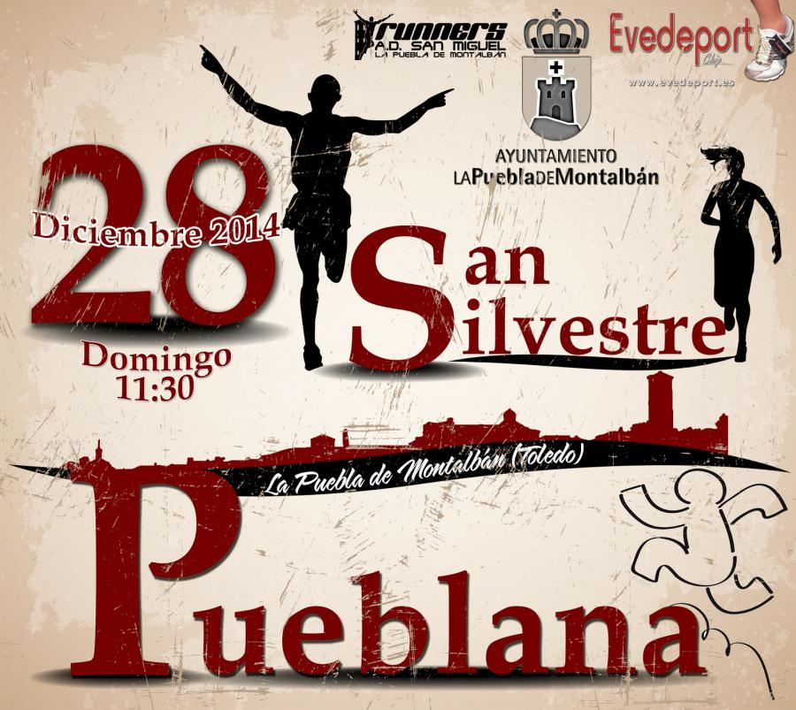 San-Silvestre-pueblana-2014-con-colaboradores