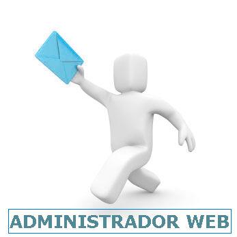 administrador-web.jpg
