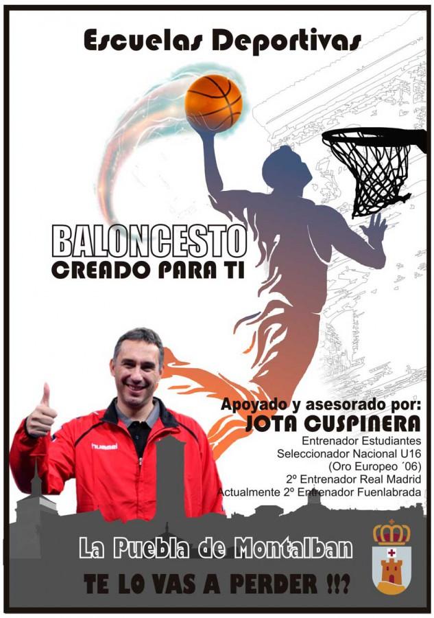 basket2015pueblademontalban