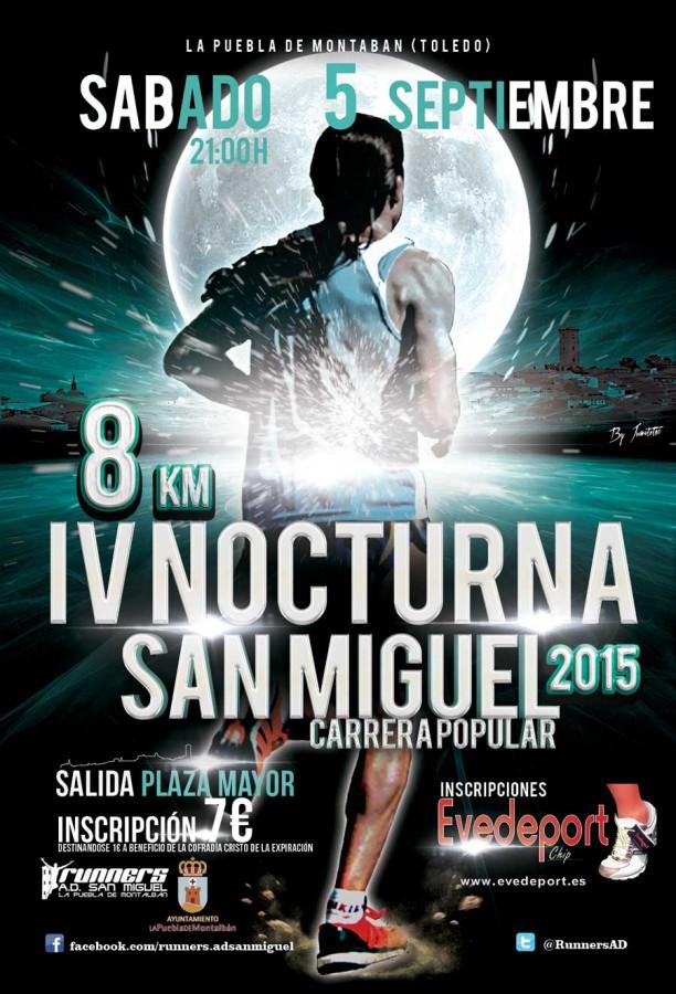 carrera-nocturna-2015