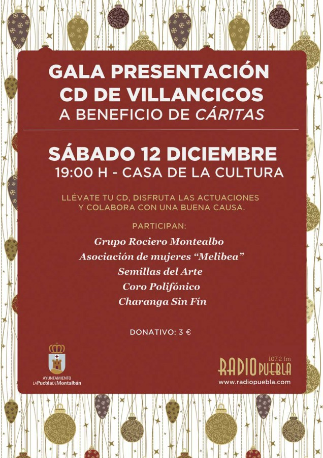 cartel_villancicos