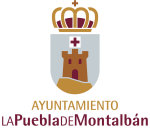 La Puebla de Montalbán (Toledo)