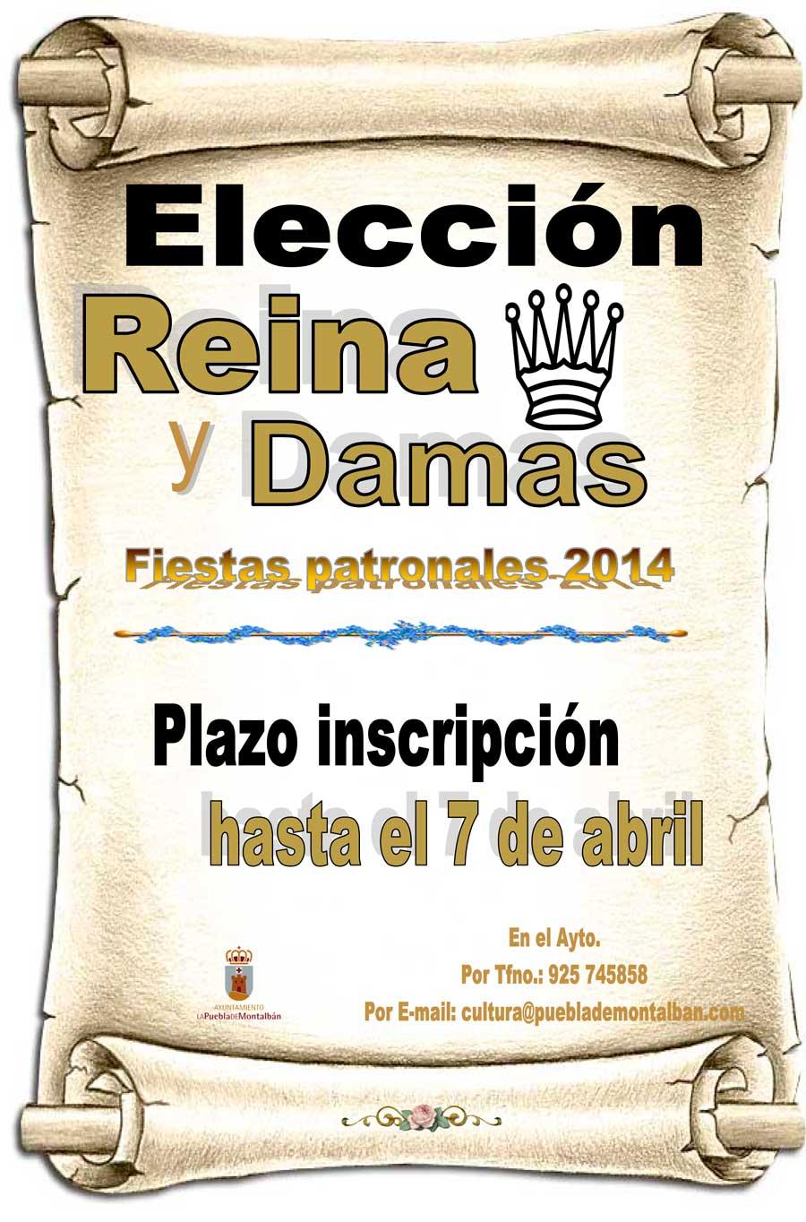 damas2014