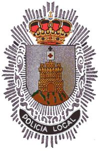 escudopolicialocal