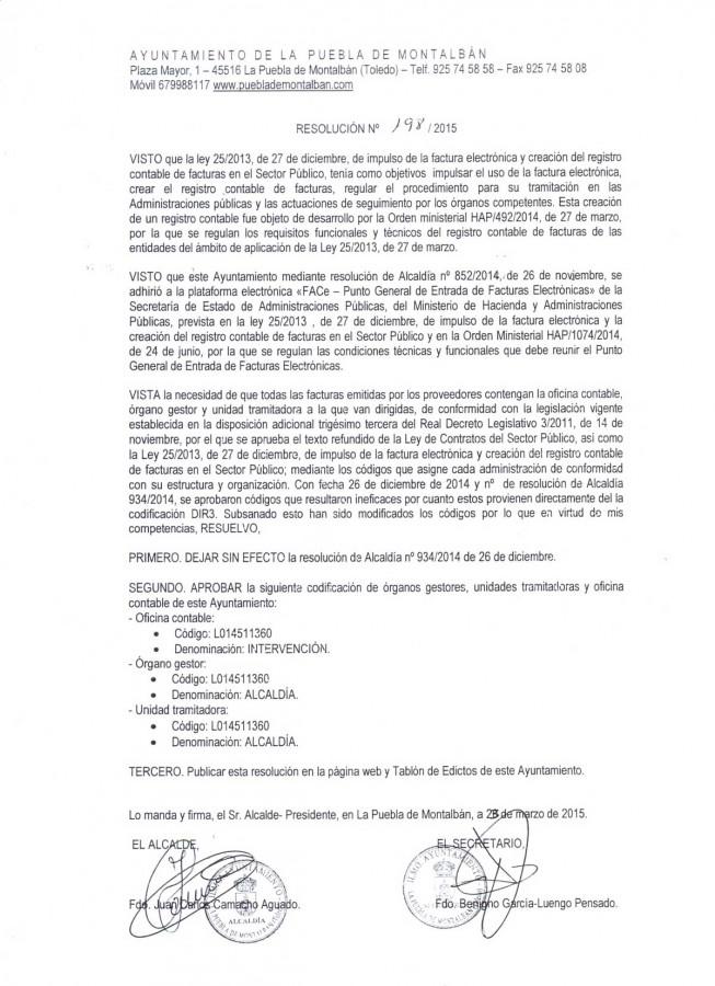 factura_electronica