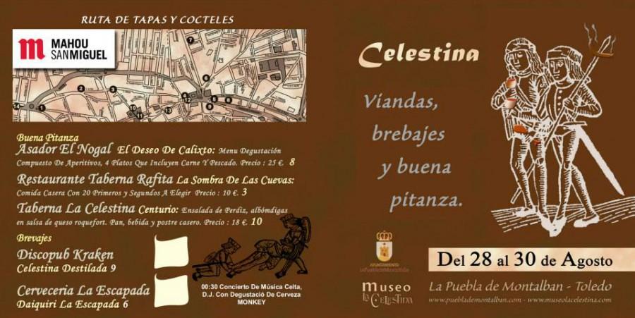 viandasfestivalcelestina1